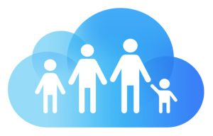 Church Membership Software - Church Database