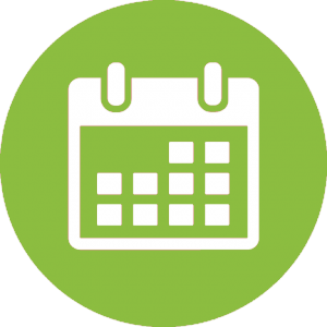 Church Scheduling Software