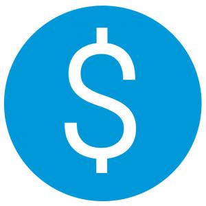 Online Giving - Church Financial Software - Faith Teams