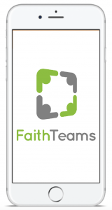 Faith-Teams-Mobile-App