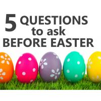 Easter Church Strategies