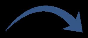 BLue Arrow - Faith Teams Church Software