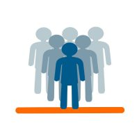 Recruiting and Developing Team Leaders in your church
