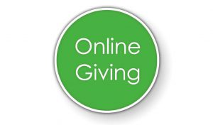 3 Reasons Church Online Giving is SO Important Right Now
