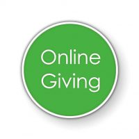 3 Reasons Online Giving is SO Important for your church Right Now