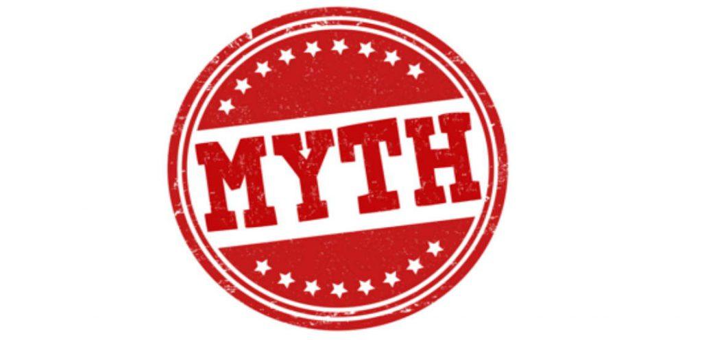 7 Myths about Church Leadership - Church Leaders