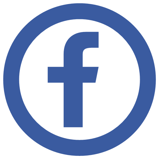 Facebook for Church Leaders