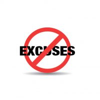 7 Excuses Leaders Use for Not Leading Well - Church Leadership