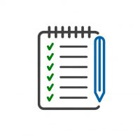 6-Point Checklist for Leading Teams with Excellence