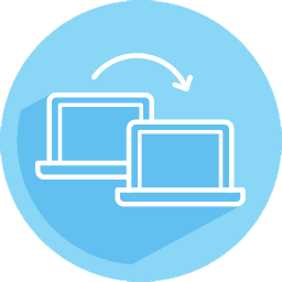 Data Migration - Move in - Church Management Software